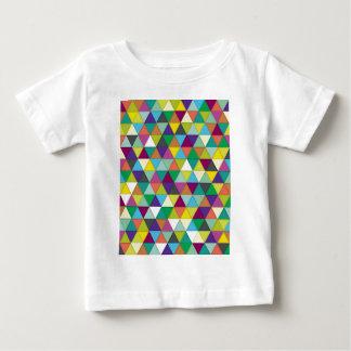 Los-Tri-Angeles Baby T-Shirt