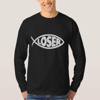 Loser Jesus T Shirt