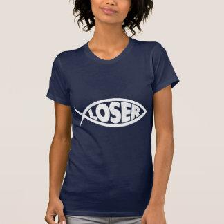 Loser Jesus Tshirt