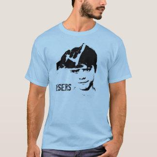 LOSERS @ CU T-Shirt