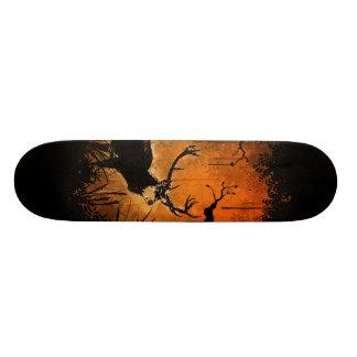 Lost Deer Skate Board Decks