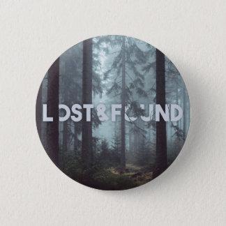 Lost&Found Button