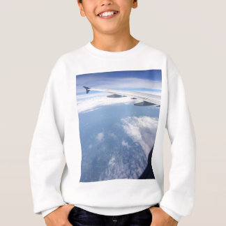 Lost in the Clouds Sweatshirt