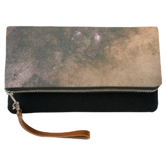 Lost in the Milky Way Clutch