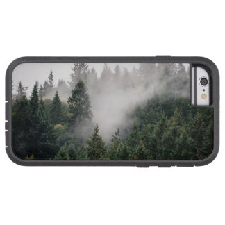 Lost in the woods tough xtreme iPhone 6 case
