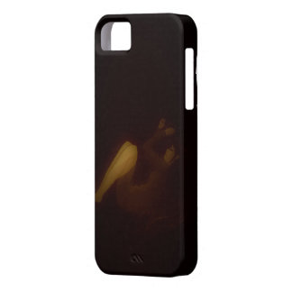 Lost Light iPhone 5 Cover