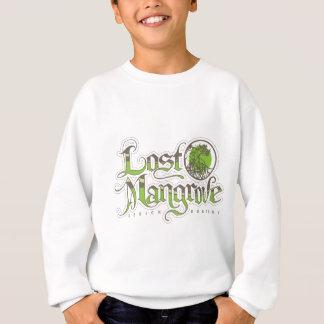 Lost Mangrove Sweatshirt