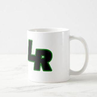 LosT RanGerZz Classic Mug