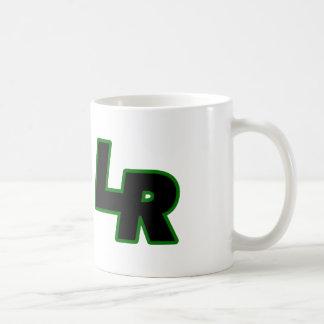 LosT RanGerZz Coffee Mug