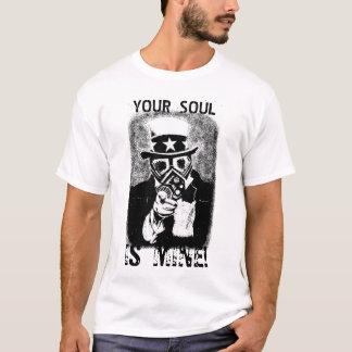Lost Souls [9589488] T-Shirt