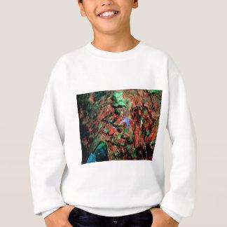 Lost souls sweatshirt