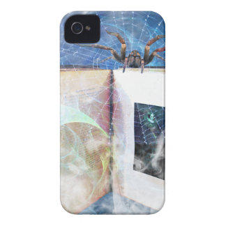 LOST TO THE RAVAGES OF TIME 2 iPhone 4 Case-Mate CASE