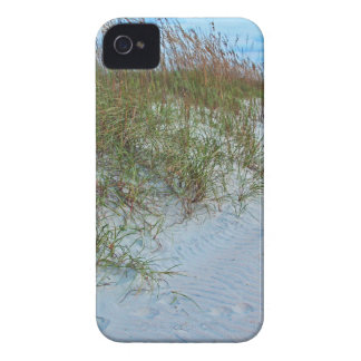 Lost Wish-FA.JPG Case-Mate iPhone 4 Case