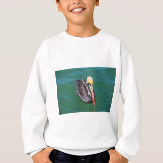 Lost Without Linus Sweatshirt