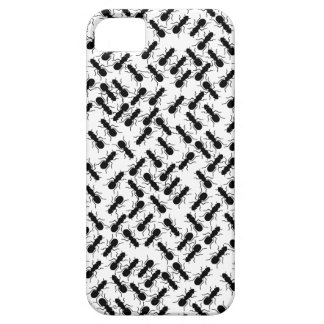 Lots of Ants Case For The iPhone 5