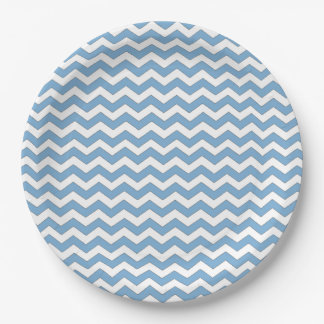 Lots Of Beer Oktoberfest Party Paper Plates 9 Inch Paper Plate