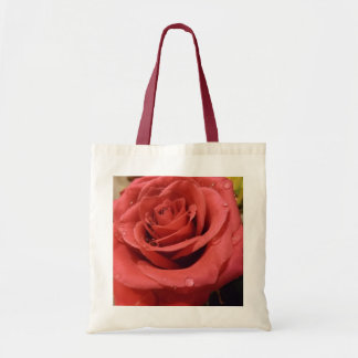 Lots of Drops Tote Bag
