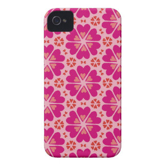 Lots of love iPhone 4 covers