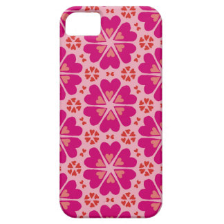 Lots of love iPhone 5 cover