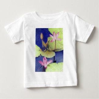 Lotus 600 baby T-Shirt