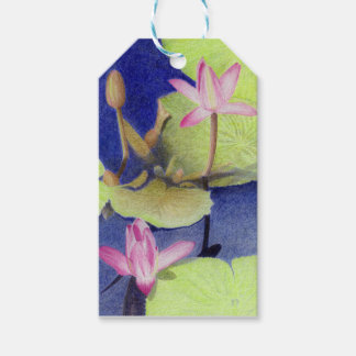 Lotus 600 pack of gift tags