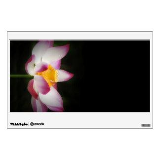 lotus_7751V.jpg Wall Sticker