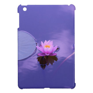 lotus case for the iPad mini