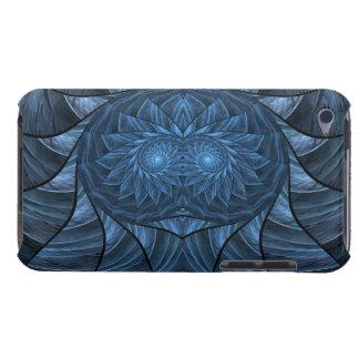 Lotus Coques iPod Case-Mate