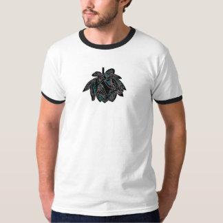 lotus flowedr T-Shirt