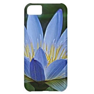 Lotus flower and meaning iPhone 5C cases