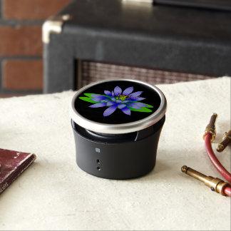 Lotus Flower Bluetooth Speaker