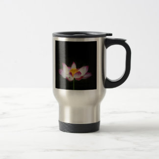 Lotus Flower Photography Great Yoga Om Gift! Coffee Mugs