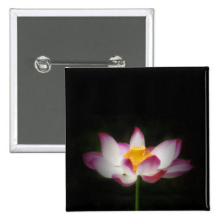 Lotus Flower Photography Great Yoga Om Gift Pins