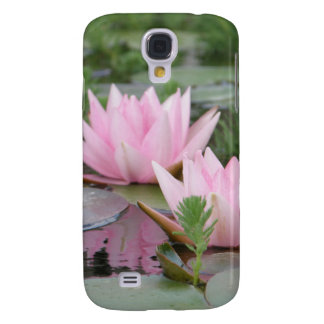 Lotus Flower/Waterlily