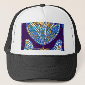 LOTUS - Love and Joy Trucker Hat