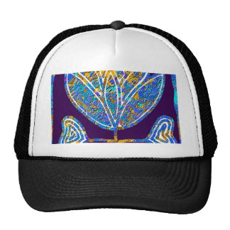 LOTUS - Love and Joy Trucker Hat