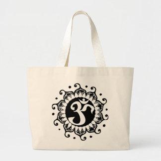 Lotus OM Bag