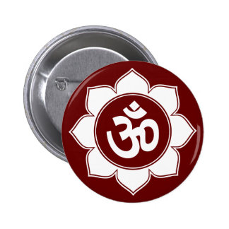 Lotus Om Design Buttons
