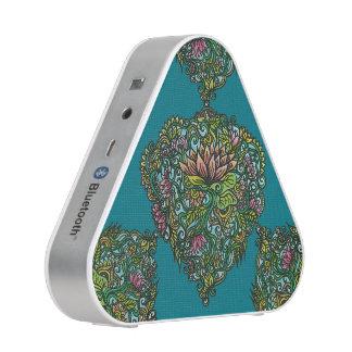 Lotus Power Speaker
