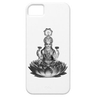 Lotus Song Case For The iPhone 5