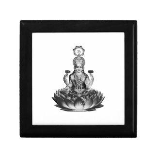 Lotus Song Gift Box