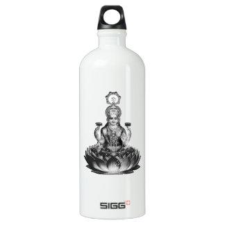 Lotus Song Water Bottle