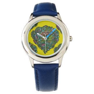 Lotus Wrist Watches