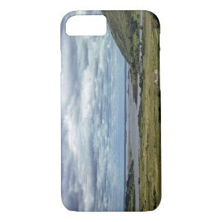 Lough Mask iPhone 8/7 Case