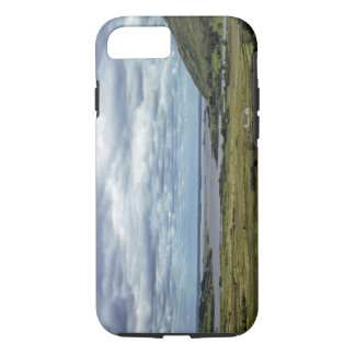 Lough Mask iPhone 8/7 Case