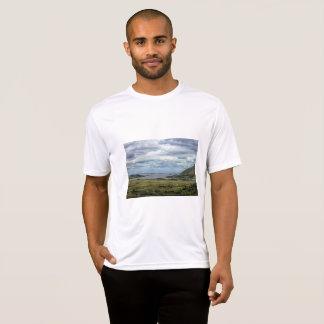 Lough Mask T-Shirt