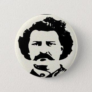 Louis Riel Button