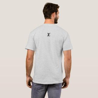 Louis Vuittin T-Shirt