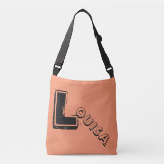Louisa Crossbody Bag