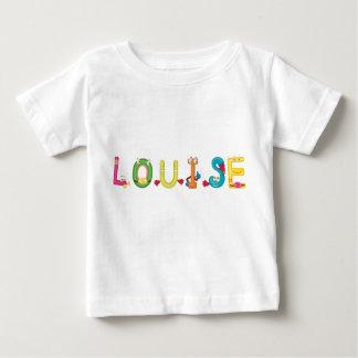 Louise Baby T-Shirt